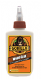 GORILLA WOOD GLUE 532ml (5044181)
